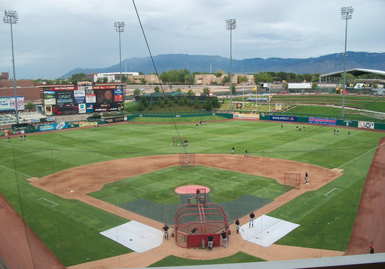 Isotopes Park 001.jpg